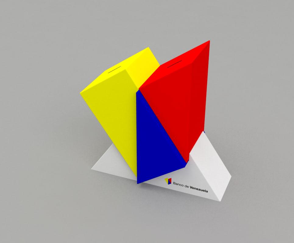 Alcanc a banco de venezuela antonio jos garc a rico for Hotmailbanco de venezuela